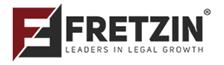 Fretzin, Inc