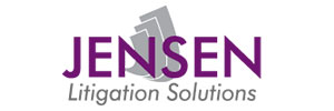 Jensen Litigation Solutions