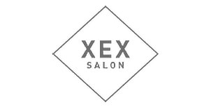 XEX Salon